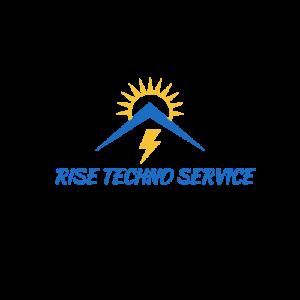 ライズテクノサービス